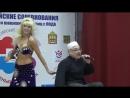 2018-03-26. Татьяна Николотова и Дмитрий Букин - Чайхана.