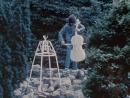 THE BEATLES - Blue Jay Way [HD]
