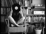 Reggae ROOTS &amp DUB (2)