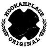 HookahPlace / Кальянная ХукаПлейс Москва Лубянка
