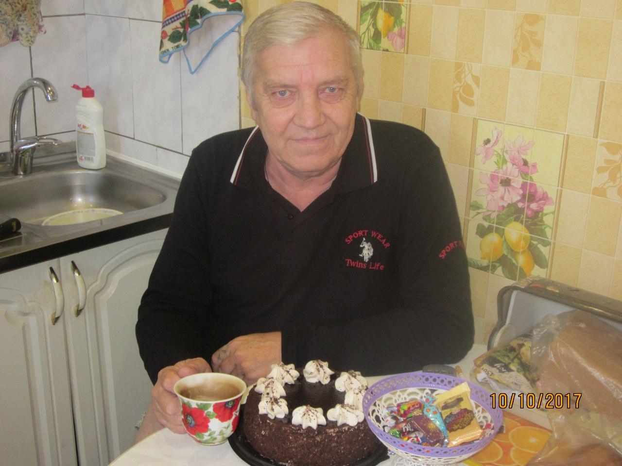 Сергей Ишмаев, Димитровград - фото №6