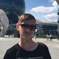 Витальсон Лебедёв