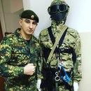 Руслан Аблеев фото #40
