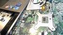 В ремонте Ноутбук ACER Нет звука в динамиках Часть 2 0