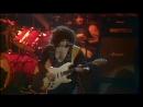 Rainbow - Tearin Out My Heart (Live in San Antonio 1982) HD