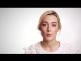 Звезды Голливуда говорят о кино для британской телевизионной сети «Film4»