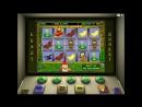 Как выиграть в онлайн казино вулкан, в игровой автомат крейзи манки, мартышки, обезьянки.