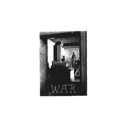 War альбом More Days