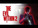 ДА ХВАТИТ УЖЕ МЕНЯ УБИВАТЬ | Прохождение The Evil Within 2 #2