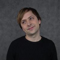 Ярослав Кузнецов фото