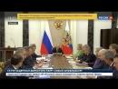 Надо повысить безопасность в Рунете, но без барьеров для граждан