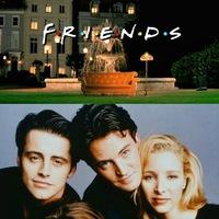 clubfriends_ua