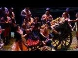 De' lieti auguri a voi sono grata - La Sonnambula - Teatro Filarmonico