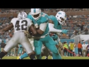 Game-Trailer-Monday-Night-Football-vs-Miami
