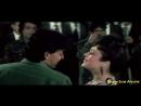 Commando Commando _ Vijay Benedict, Alisha Chinai _ Commando 1988 Songs _ Mi.mp4