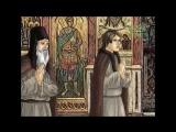 Православный † календарь. Пятница, 26 января, 2018г. Преподобного Елеазара Анзерского (1656)