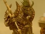 [dragonfox] Mahou Sentai Magiranger - 37 (RUSUB)