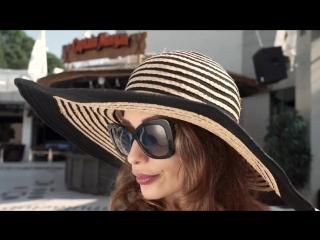 Без очков я чувствую себя голой  Madeliny Солнцезащитные очки http://got.by/2b4c70