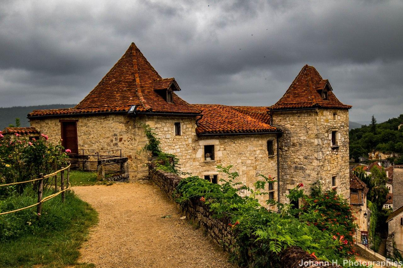 картинки средневековья домашних отличие бодибилдинга девушки