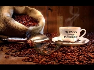 DJ JIMYS Mix Deep Cafe Vol 4.mp4