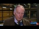 Dr Alexander Gauland AfD Es liegt an der CDU einen Weg zu gehen wie ihn Kurz gegangen ist