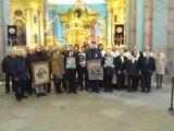 В Петербурге почтили память участников Русско-турецкой войны 1877-1878 годов