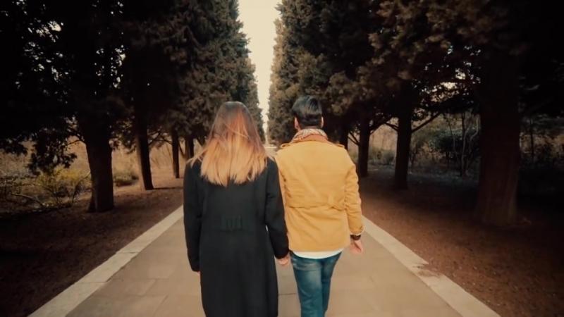 Rüstem Muradlı Evlenek Official Video
