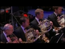 Ben-Hur theme performed live by the John Wilson Orchestra - 2013 BBC Proms