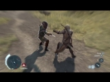 Assassin's Creed 3 - Bloody Death Kill (720p).mp4
