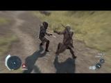 Assassins Creed 3 - Bloody Death Kill (720p).mp4