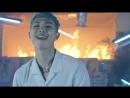 K-pop~shop/аукцион MV BTS방탄소년단 _ FIRE 불타오르네