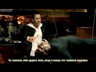 Vidmo_org_Dr_Dre_-_I_Need_A_Doctor_Explicit_ft_Eminem_Skylar_Grey_rus_sab_854.mp4