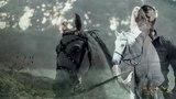 Wonderland Avenue - White Horse (Alexander Holsten Trap Remix) A.Ushakov