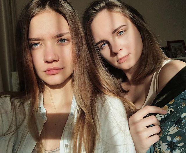 Катя Иванова | Санкт-Петербург
