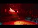 Мария Клыкова PRE-PARTY HALLOWEEN by Indigo 21.10.2017 BunkerClub