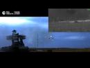 Разработчик рассказал о скорости сборки боевых роботов в военное время