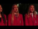 Foleys School Christmas concert. 20/12/2017.