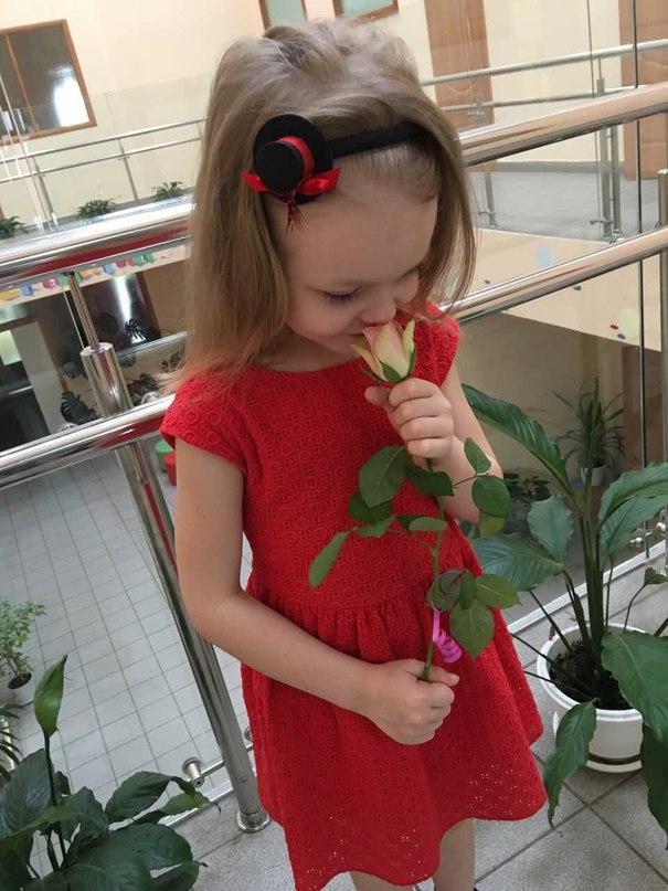 Ольга Куликова | Ростов