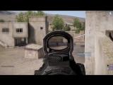 M.Meck Arma 3 Montage 3 _ USGRoleplay.com #arma #webm