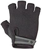 Подъемные перчатки