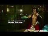Кристина Очоа , Марама Корлетт - Кровавая гонка  Christina Ochoa , Marama Corlett - Blood Drive ( 2017 )