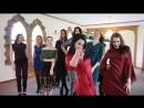Видео-отзыв|Фешн Дэй|SENTIMENT| Женская одежда в Омске