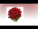 поздравления с днем рождения любимой жене 11 тыс видео найдено в Яндекс Видео 1 mp4