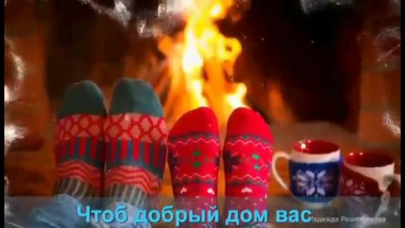 Video-5216526e6b1acc3b2c9a74a69bcae47b-V.mp4
