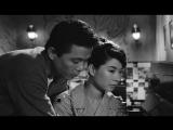 Горничная (Служанка) / 한요, Hanyo / The Housemaid (Korea, 1960)