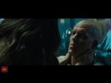 Дэдпул 2 - новый трейлер