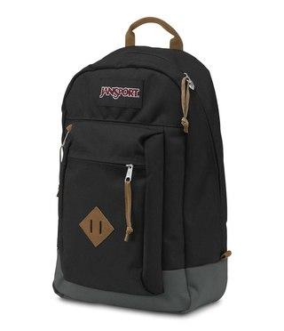 Рюкзаки jansport в москве чемоданы heys flhtc