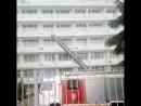 🔸️👉 @ pyatigorsk online Сообщается что сегодня приблизительно в 11 утра в гостинице Бештау случился пожар🔥🚒 Если вам известны