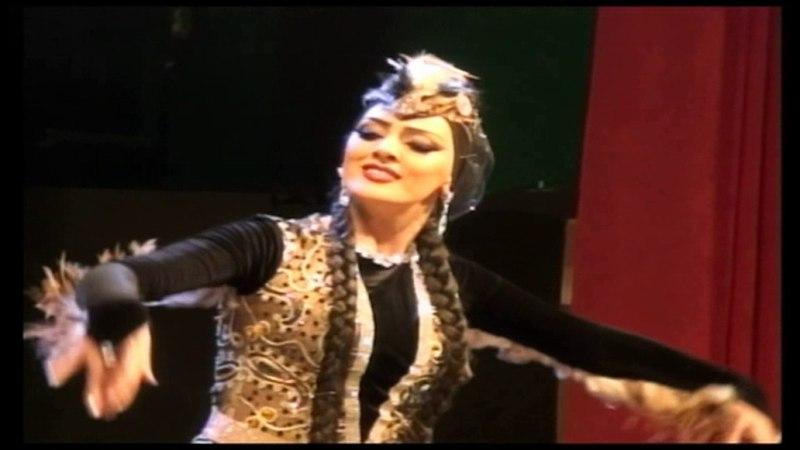 Roya Aliyeva