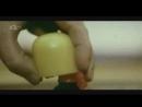 Staraya_reklama_Kinder_Surprise_MosCatalogue